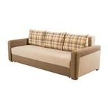 sofa lova Migle Lukandra