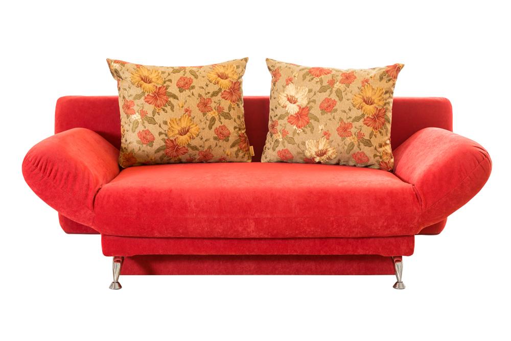 Sofos - lovos | Minkšti baldai - Lukandra