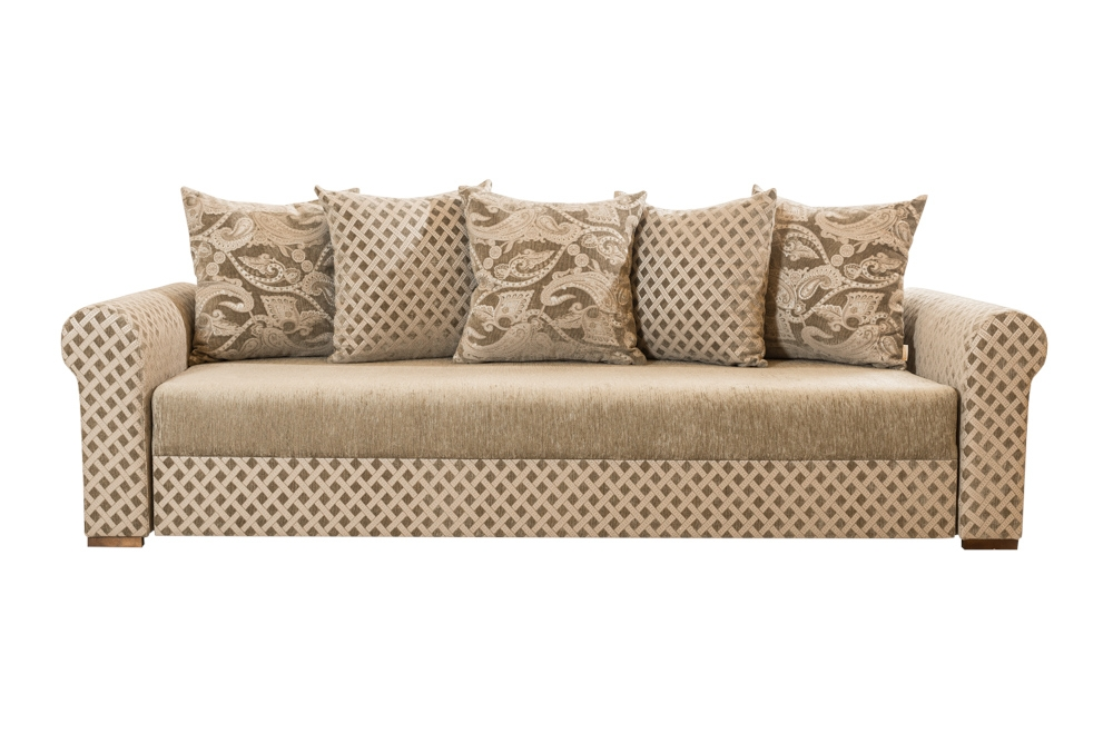 L V S Sofa Bed Ikea Extra Covers Make It Easy To Give Both Your Sofa